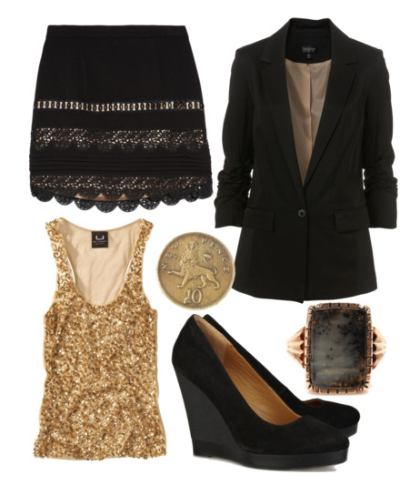 Too Good To Be True (Valerie) Outfit-polyvore_thumb2